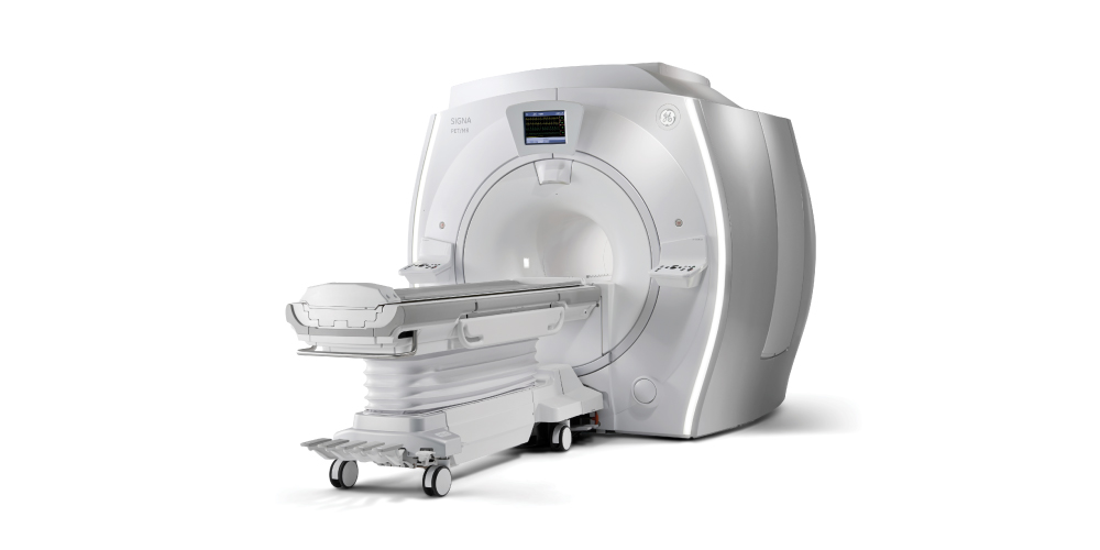 More Accurate Test for Detection of Prostate Cancer Now Available in MRI