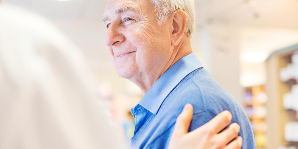 PI-RADS V2 Improves Standardization of Prostate MRI Interpretation