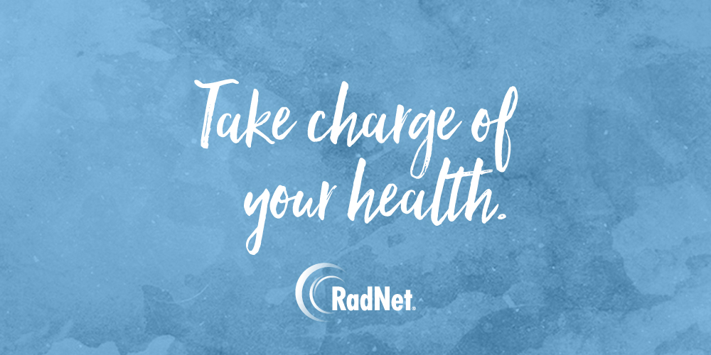 RadNet Prostate MRI Celebrates Prostate Cancer Awareness Month