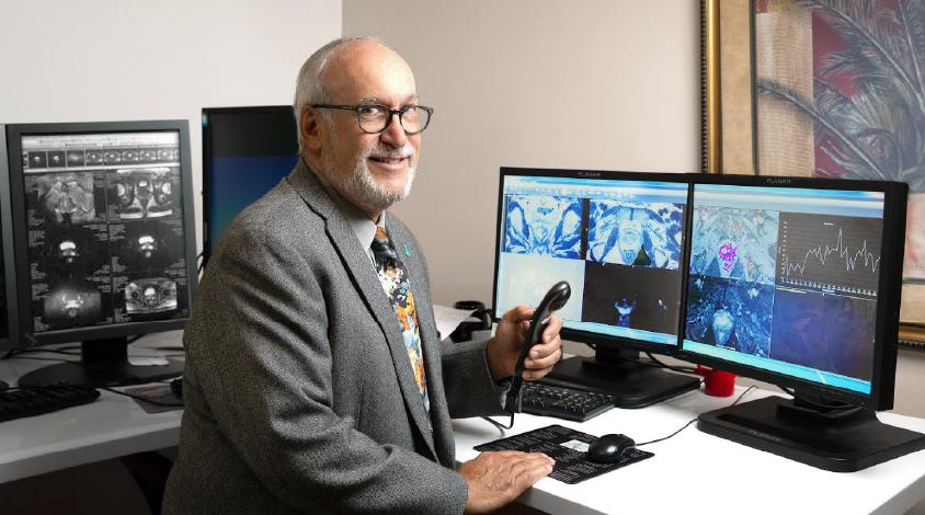 Robert Princenthal Computer